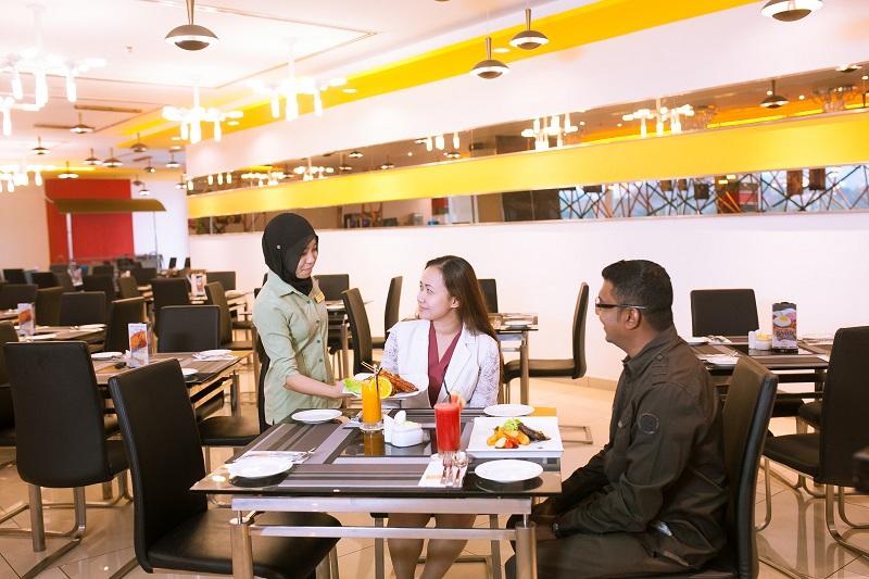 DI- Sago Coffee House 2